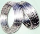 高纯铝线1100纯铝线加工