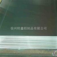 6061合金铝板 铝型材T6 T4状态