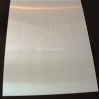 5052防銹合金鋁板鋁板市場價格