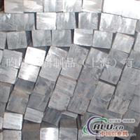 6063铝排批发6063铝