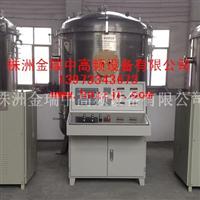 供应炭纤维炭素灯管高温石墨化炉