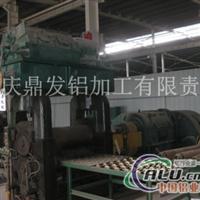 重庆鼎发销售冷轧机