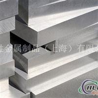 2A12铝棒批发2A12铝板用途