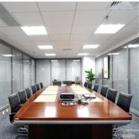 供应高端铝合金型材、高隔型材