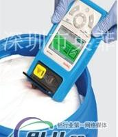 手持式拉曼光谱仪TruScan