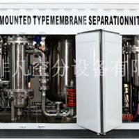 60立方电子制氮机销售