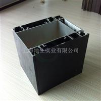 铝合金玻璃隔断型材公司,百叶玻璃隔断型材