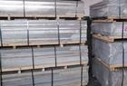 6003铝板6003厚度(直径)