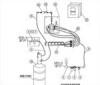WX050開式齒輪噴射潤滑系統