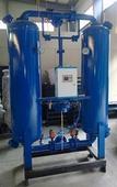 400立方锂电池制氮机