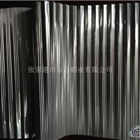 专业生产空气净化过滤器铝箔