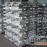 ZL101铝合金经过第三方检测认证