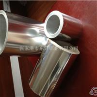 专业生产汽车用铝箔