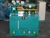 WX020稀油站
