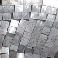 7075铝合金型材厂家