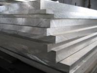 6063T6铝合金板厂家
