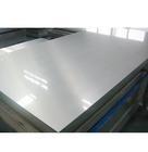 5083H34铝板(打折优惠)