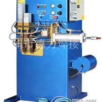 UN350KVA铜铝管对焊机