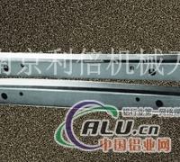 铝材冷轧刀片