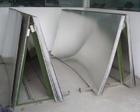 进口抗高温铝合金5A02优质铝板