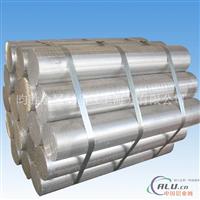铝棒2024厂家2024铝板价格