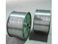 3003耐磨损铝线 高韧性铝线