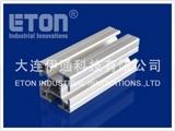 40系列工业铝型材大连伊通科技