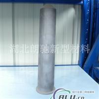 碳化硅烧嘴耐高温