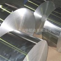 彩涂铝卷——徐州远华生产直销