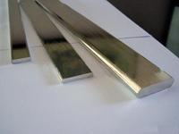 5056工业建材用铝排