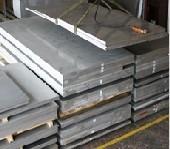 5083进口铝板 高精防锈铝带