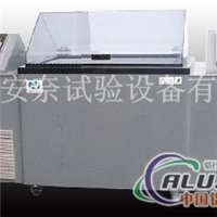 汽车零部件专用冷凝水盐雾试验箱