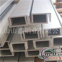 生產銷售槽<em>鋁型材</em>