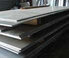7075铝合金【板材】7075铝板