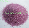 Pink fused alumina with high quality manufacturer