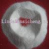 White fused alumina products for microdermabrasion faceand body microdermabrasion machine