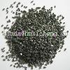 99.0 min Purity Black Silicon Carbide Manufacturer
