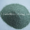 Green silicon carbide SiC 99.0 min Manufacturer