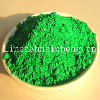 Chromium Oxide Green for paint pigment Cosmetic Abrasive Metallurgical Construction