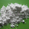 White Calcined Alumina for Ceramic, Refractory , Polishing and Paint