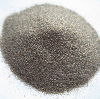 Brown Fused Alumina Oxide for sandblasting grinding polishing abrasive