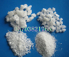 white fused alumina oxide for Polishing Sandblasting and Grinding wheel