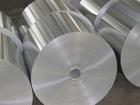 5082铝合金板棒线带管锭