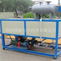 反應釜導熱油加熱器GK節能減排