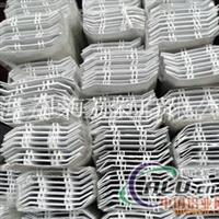 2A25铝合金供应2A49铝料价格