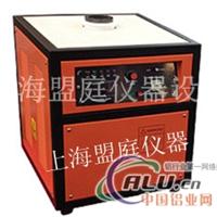 供應  1-3kg熔金爐