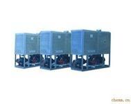 创新型导热油电加热器