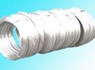 高纯1050铝合金线,1060纯铝线