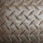 供应7005铝板 7005花纹铝板