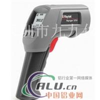 特价rayst60+红外测温仪